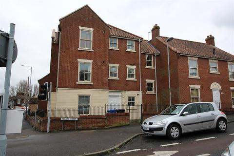 2 bedroom flat to rent - Nelson Street, Norwich