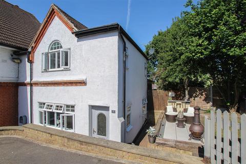 1 bedroom maisonette for sale - Weald Road, Brentwood