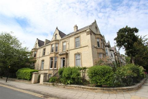 3 bedroom apartment for sale - Blackwell Lane, Darlington