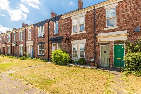 1 bedroom flat for sale - Fifth Avenue, Heaton, Newcastle Upon Tyne