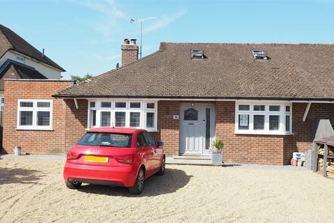 4 bedroom bungalow for sale - Fauchons Lane, Bearsted, Maidstone