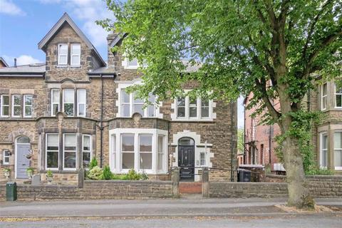 2 bedroom apartment for sale - St Georges Road, Harrogate, North Yorkshire