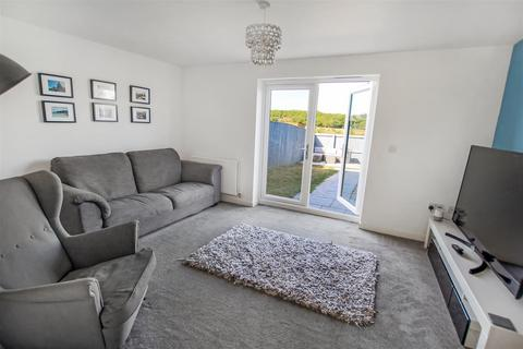 3 bedroom semi-detached house for sale - Wellhouse Road, Newton Aycliffe