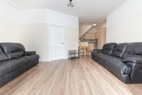 2 bedroom flat to rent - Sackville road, Heaton, Newcastle Upon Tyne