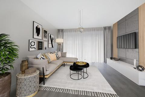 2 bedroom apartment for sale - Plot 387, Hanworth Apartments at High Street Quarter, Alexandra Road, Hounslow, HOUNSLOW TW3