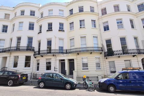 1 bedroom flat to rent - Lansdowne Place, Hove BN3 1FH