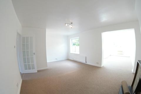3 bedroom end of terrace house to rent - Chestnut Close, Maidenhead