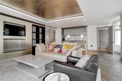 2 bedroom apartment to rent - St James Place St James's London SW1A