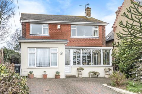 4 bedroom detached house for sale - Shirehall Road Dartford DA2