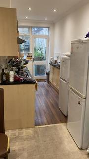 3 bedroom property to rent - Islingword street, BRIGHTON BN2