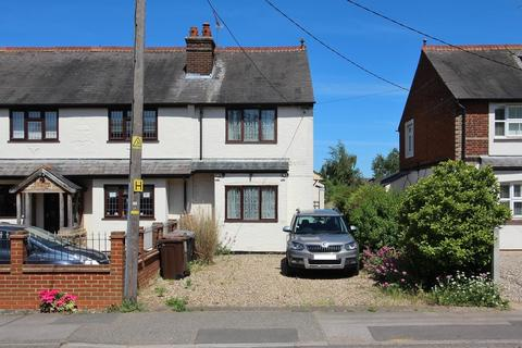 3 bedroom semi-detached house for sale - Skinners Lane, Chelmsford, Essex, CM2