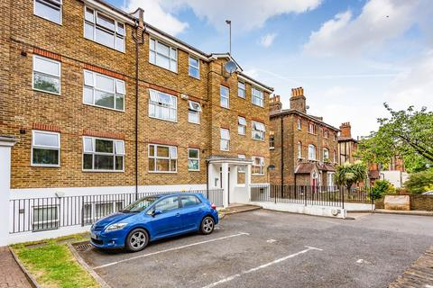 1 bedroom flat for sale - Wood Vale, Forest Hill, SE23