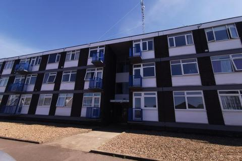 2 bedroom apartment to rent - JELLICOE HOUSE, CAPSTAN RD, HULL HU6