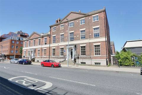 2 bedroom apartment for sale - George Street, Hull, East Yorkshire, HU1
