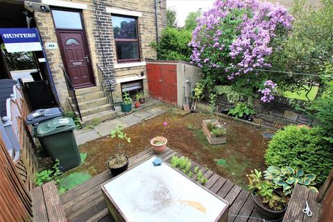 3 bedroom terraced house for sale - Halifax Road, Bradford, BD6 2LA