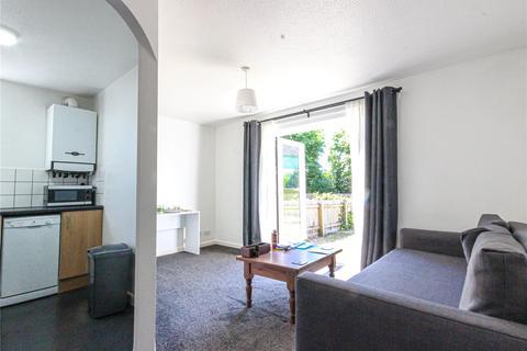 1 bedroom apartment to rent - Woodwell Road, Shirehampton, Bristol, BS11