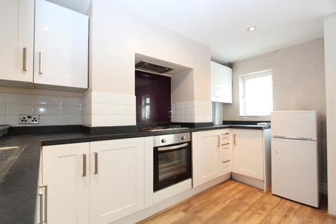 1 bedroom flat for sale - Waylen street, , Reading, RG17UP