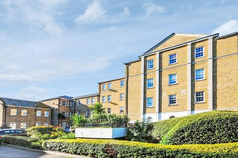 2 bedroom flat to rent - Frederick Square, Rotherhithe SE16