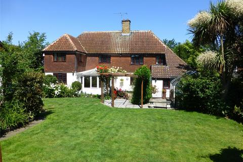 4 bedroom detached house for sale - Old Road East, Gravesend, Kent, DA12