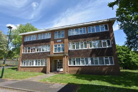 2 bedroom apartment for sale - Ledbury Court, Birmingham