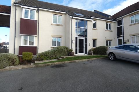 2 bedroom ground floor flat to rent - Ford Lodge, South Hylton, Sunderland, Tyne and Wear, SR4 0QF