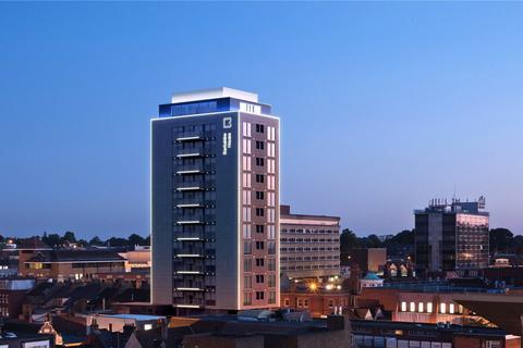 1 bedroom apartment to rent - Berkshire House, Queen Street, Maidenhead, Berkshire, SL6