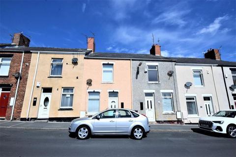 2 bedroom terraced house for sale - Ninth Street, Blackhall, TS27 4LZ