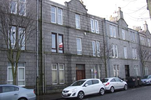 1 bedroom flat to rent - Willowbank Road, The City Centre, Aberdeen, AB11 6XD