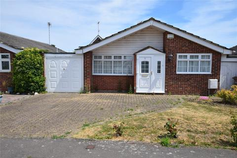 2 bedroom bungalow for sale - Coxs Close, South Woodham Ferrers, Chelmsford, Essex, CM3