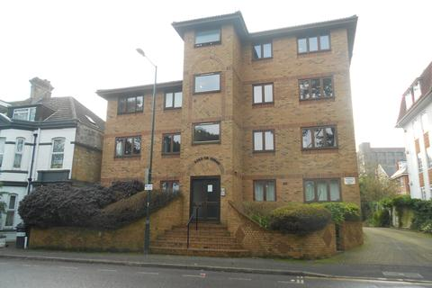 2 bedroom flat to rent - Bournemouth BH2