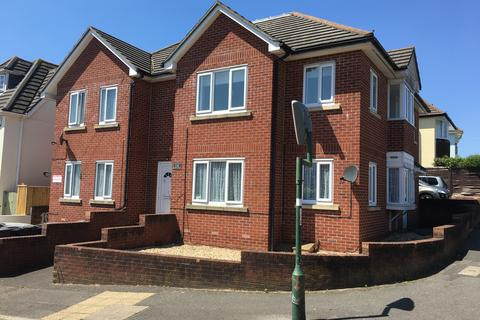 2 bedroom flat to rent - Bournemouth BH9