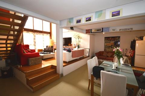 1 bedroom flat to rent - Constitution Street, Edinburgh EH6