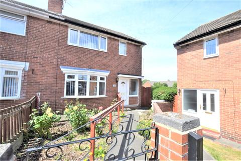 2 bedroom house for sale - Pelaw