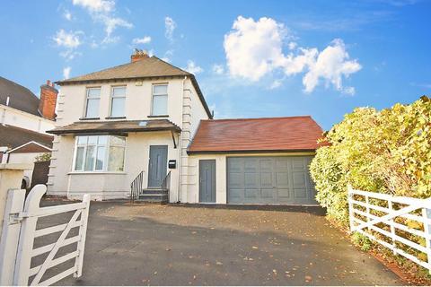 4 bedroom detached house for sale - London Road, Charlton Kings, Cheltenham, Gloucestershire, GL52