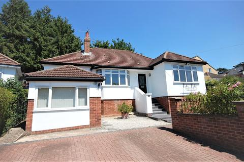 4 bedroom detached house for sale - Porturet Way, Charlton Kings, Cheltenham, Gloucestershire, GL53