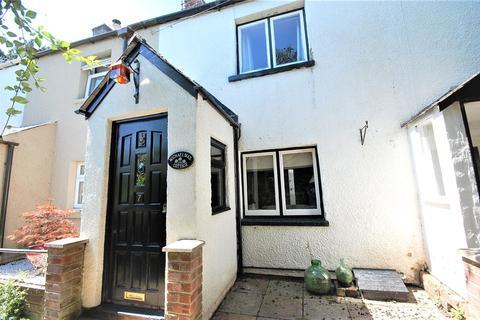 1 bedroom terraced house for sale - Chestnut Terrace, Charlton Kings, Cheltenham, Gloucestershire, GL53