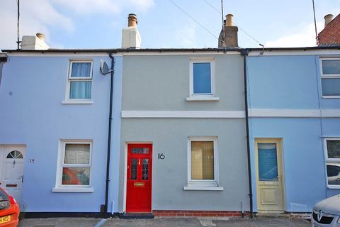 2 bedroom terraced house for sale - Upper Park Street, Cheltenham, Gloucestershire, GL52