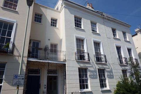 1 bedroom apartment to rent - Lawley House, 29 Montpellier Villas, Cheltenham, Gloucestershire, GL50
