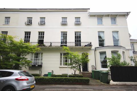 1 bedroom apartment to rent - St Stephens Road, Tivoli, Cheltenham, Gloucestershire, GL51
