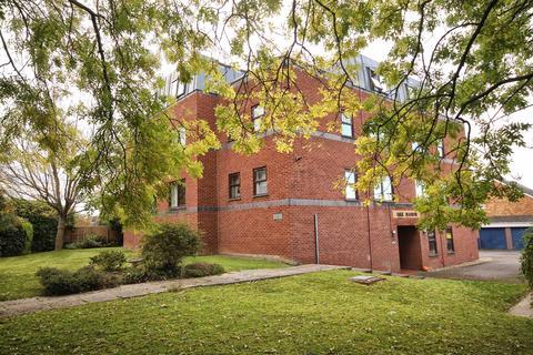 2 bedroom apartment for sale - Hales Road, Cheltenham, Gloucestershire, GL52