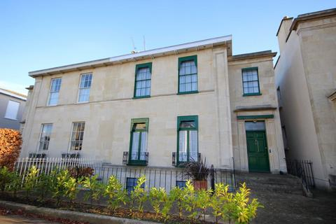 7 bedroom semi-detached house for sale - Priory Street, Cheltenham, Gloucestershire, GL52