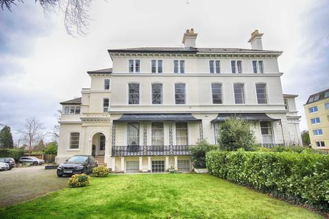 2 bedroom apartment for sale - Selkirk Close, Off Pittville Circus Road, Cheltenham, Gloucestershire, GL52