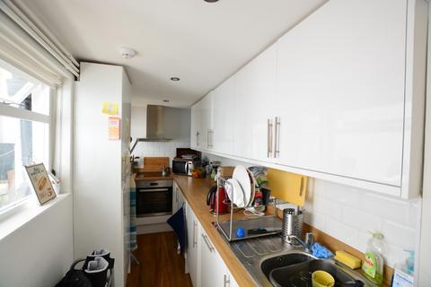 1 bedroom flat to rent - Grand Parade, City Centre, Brighton, BN2 9QB