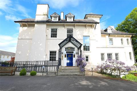 1 bedroom apartment for sale - St Stephens Road, Tivoli, Cheltenham, Gloucestershire, GL51