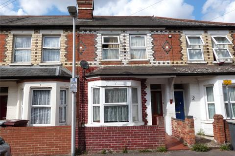 1 bedroom flat to rent - Reading RG30