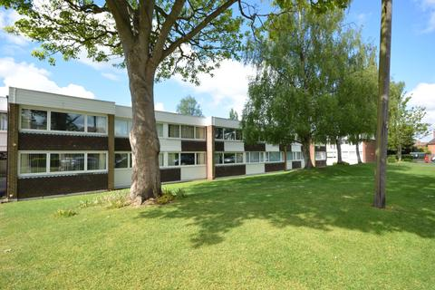 2 bedroom ground floor flat for sale - Tidys Lane, Epping CM16