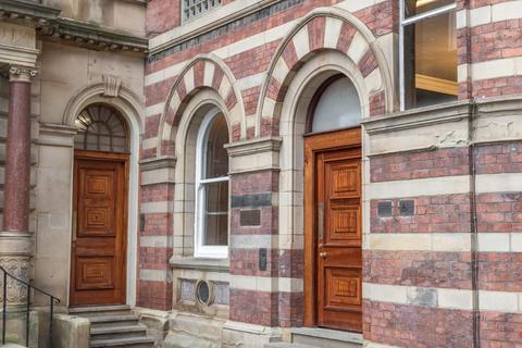 1 bedroom flat to rent - George Street, City Centre, Sheffield, S1 2PF