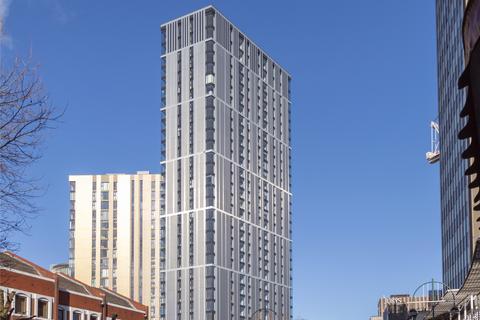 2 bedroom flat to rent - Sheepcote Street, Birmingham, West Midlands, B16