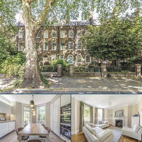 6 bedroom terraced house for sale - Kennington Road, Kennington