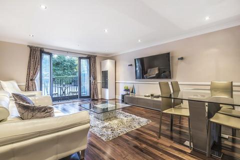 2 bedroom flat for sale - Ridgeway Gardens, Highgate